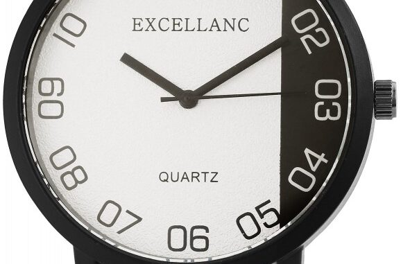 akciós órák